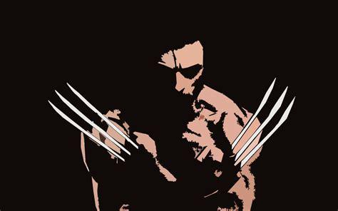 The Wolverine Wallpaper By Stevencroatia On Deviantart