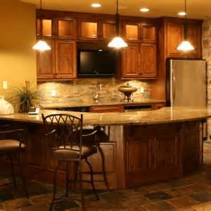 kitchen snack bar ideas artistic basement remodeling ideas for small spaces