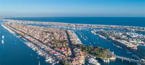 Boat Show In Newport Beach newport beach boat show 2018 northrop johnson
