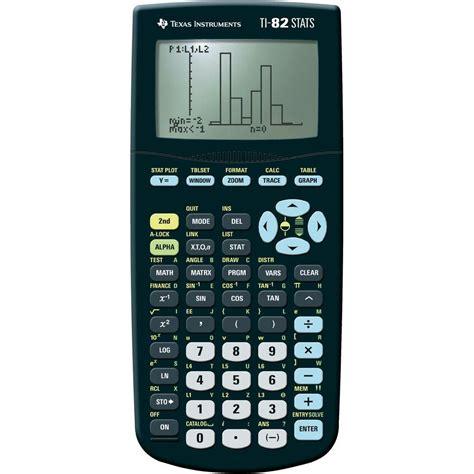 si鑒e auto tex calculator de birou instruments grafic ti 82 stats emag ro