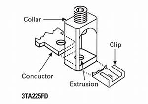 Eaton molded case circuit breaker series c f frame for Snap circuit case
