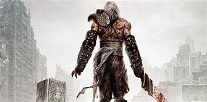 Nier Replicant For PS3 Differences With Gestalt Explained