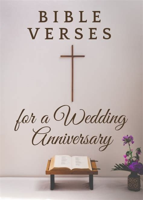 great bible verses  scriptures   wedding