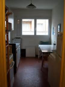 chambre 1 grand lit chez michel a paris location With location chambre chez personne ag e paris