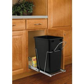 storage for kitchens 90 best kitchen dr images on aluminum patio 2553