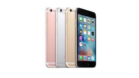 World O' Wireless Iphone 6 Vs 6s 7 Wiki 8 Gaming Repairs In Nairobi Lte Charging Port Repair Quebec City