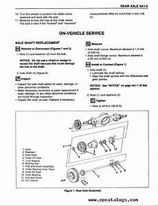 Bestseller  Toyota 2c Engine Manual Pdf