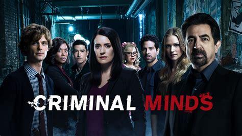 criminal minds watch free episodes on demand ctv
