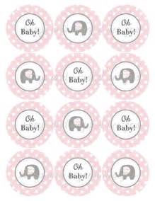 16 cake topper baby shower cupcake labels archives baby shower diy