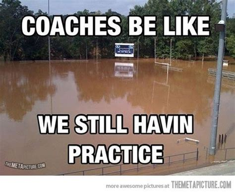 Rain Meme - 18 funny sports memes that will actually make you laugh out loud sports humor pinterest