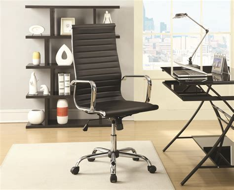 Office Chairs In Las Vegas by Tony Black Office Chair Las Vegas Furniture Store