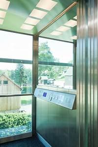 Aufzug Kosten Mehrfamilienhaus : aufzug in mehrfamilienhaus haustein aufz ge gmbh und ~ Michelbontemps.com Haus und Dekorationen