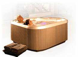 Hot Spring Whirlpool : tx hotspring whirlpools ~ Michelbontemps.com Haus und Dekorationen