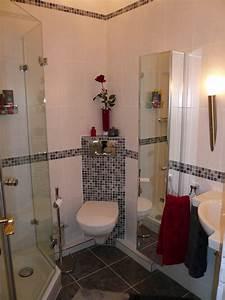 Kleines Badezimmer Einrichten : emejing kleines badezimmer einrichten images house ~ Michelbontemps.com Haus und Dekorationen