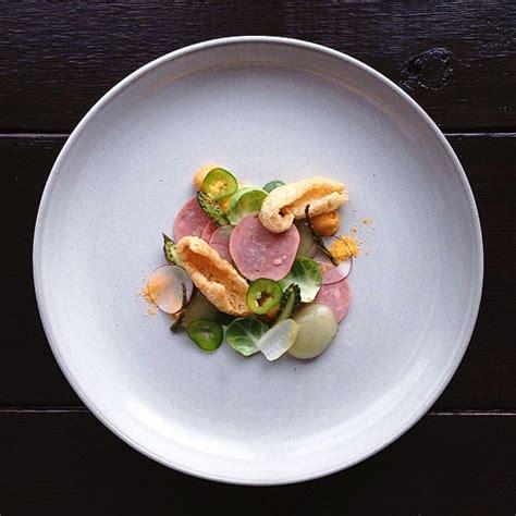 junk food plated    gourmet meals foodiggity