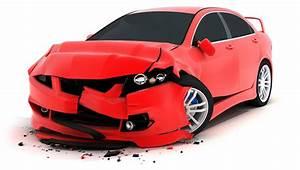 Auto Schaden Berechnen : auto mit schaden ~ Themetempest.com Abrechnung