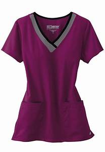 72 best Nursing Scrubs images on Pinterest | Nursing ...