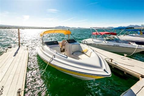 Boat Rental Havasu by Nautical Lake Havasu Boat Rental Picture Of
