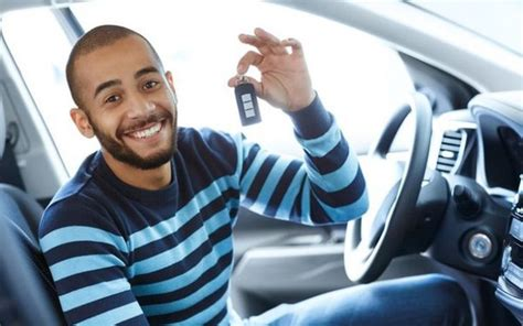 Your Guide to Being a Great Car Owner | GoMotoRiders ...