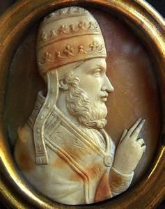 Hadrian Iv  U2013 Wikipedia  Wolna Encyklopedia