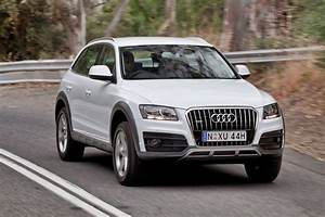 Audi Q5 2013 : 2013 audi q5 review photos caradvice ~ Medecine-chirurgie-esthetiques.com Avis de Voitures