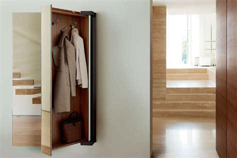 Arredare L Ingresso Di Casa - arredare l ingresso di casa le migliori idee moderne di