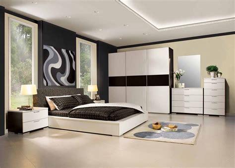 deco chambre moderne idées de décoration moderne et design pour une grande chambre