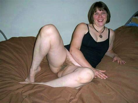 hairy porn pic mature hairy upskirt 28