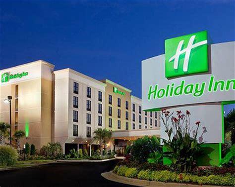 cheap hotels in atlanta atlanta discount hotels