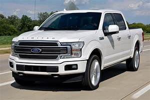 Ford F 150 : 2019 ford f 150 release date price rumors redesign review specs ~ Medecine-chirurgie-esthetiques.com Avis de Voitures