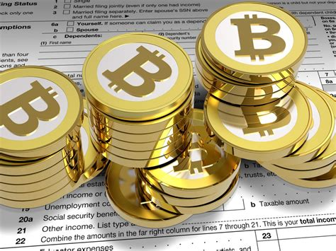 Pimco commodity real ret strat c. Bitcoin Gains Bold Support from New Index on Wall Street