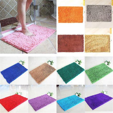 Multi Colored Bathroom Rugs by Multi Color Bathroom Rugs Multi Colored Bathroom Rug Sets