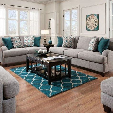 Living Room Sets In Tulsa Ok by 5 Seater Sofa Set At Rs 55000 Designer Sofa
