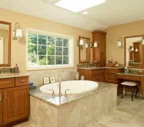 Design For Vision Morrisville Bathroom Designs In Morrisville Pa Pa Nj Beco