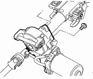 how much hp to drive a ps pump page 2 grassroots With saturn vue electric power steering