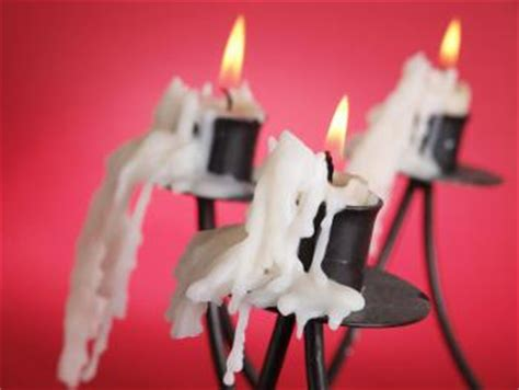 troubleshooting soy wax candles lovetoknow