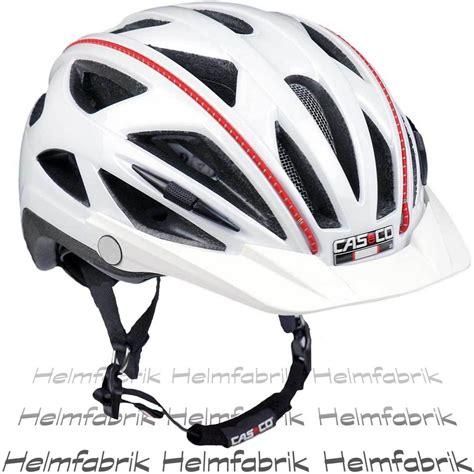 casco activ 2 fahrradhelm fahrradhelm casco activ tc g 252 nstig kaufen bei der helmfabrik