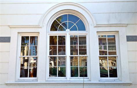 taylor s interior design blog housing styles