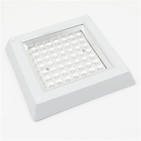 quality ming mounted led ceiling light kitchen light