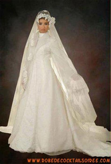 comment annuler un mariage musulman robe de mariee musulmane
