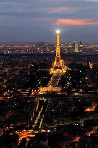 Bild Hochkant Format : paris eiffelturm hochkant foto bild europe france paris bilder auf fotocommunity ~ Orissabook.com Haus und Dekorationen