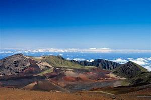 Hiking Haleakala: The Sliding Sands Trail | Musings of a Rover