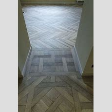 1000+ Ideas About Tile Floor Patterns On Pinterest