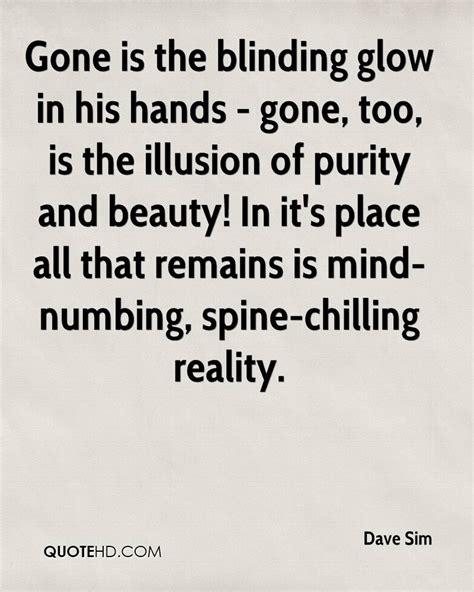 Mind Numbing Quotes. QuotesGram