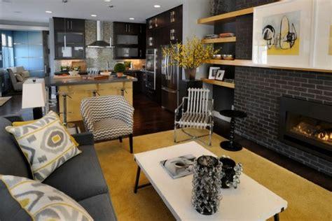 kitchen and living room color ideas cozinha americana
