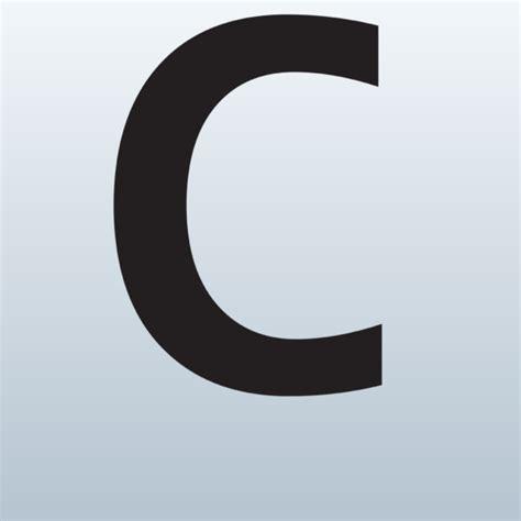 lowercase c clipart capital c clip clipart 1 clipart panda free