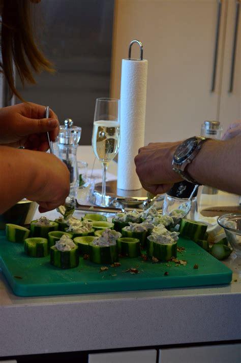 Date Was Kochen by Was Zusammen Kochen Date Ostseesuche
