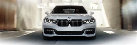 Bmw Dealers In Sc by 2018 Bmw 7 Series Specs And Info Bmw Dealer In Columbia Sc