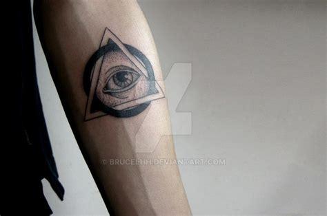 Illuminati Tatoo 25 Best Ideas About Illuminati On