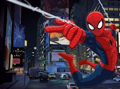 spiderman games   fun